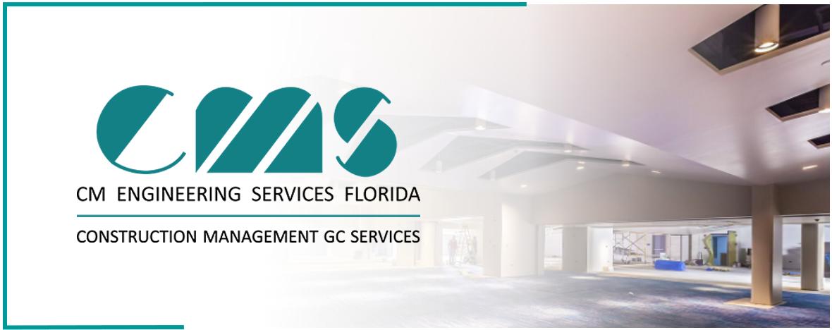 CM Engineering Services
