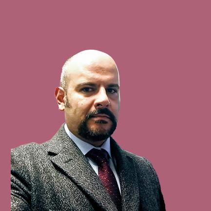 Juan Pablo Benitez