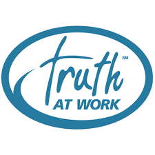 truth at work logo