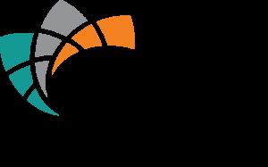 fsmsdc logo