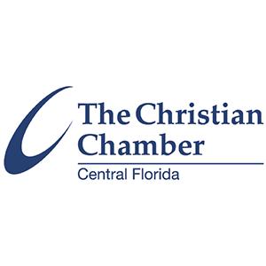 Christian Chamber logo