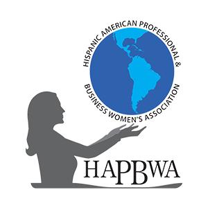 HAPBWA logo