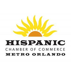 HCCMO logo
