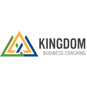 Kingdom Business Coaching logo