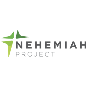 Nehemiah Project logo