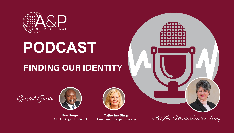 podcast_identity_binger