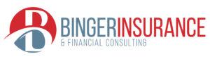 binger_insurance_logo