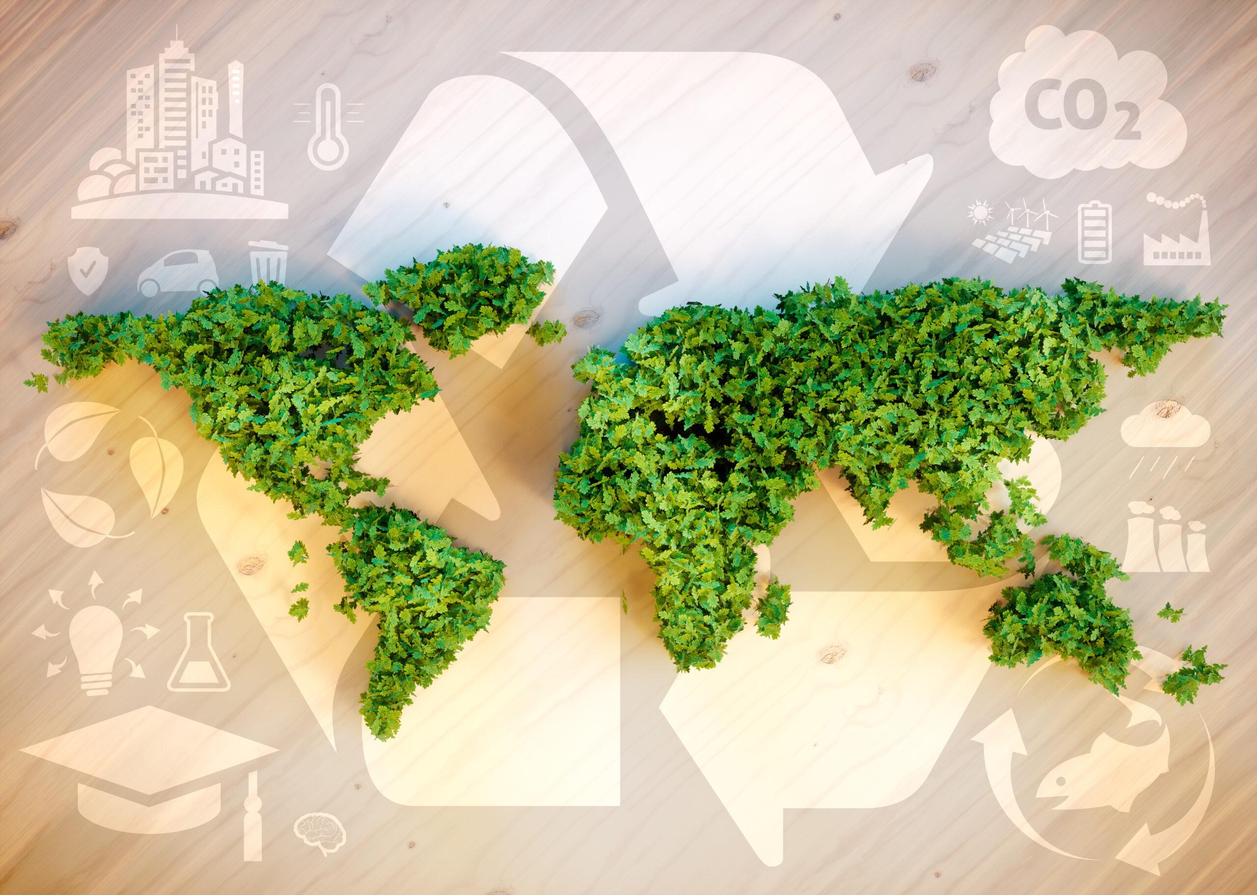 sustainability_planet